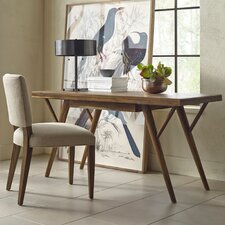 Crawford 3 Piece Dining Set