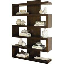 "Harrison 71"" Standard Bookcase"