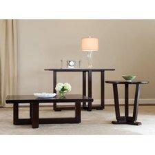 Bancroft Coffee Table Set