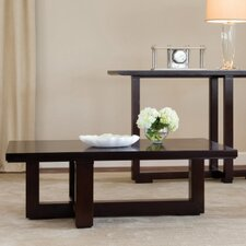Bancroft Coffee Table