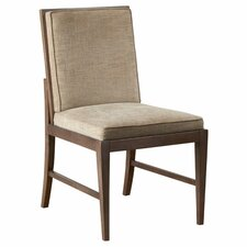 Brookline Side Chair