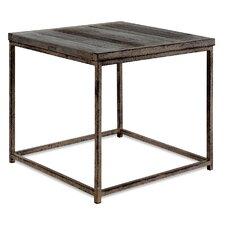 Anton End Table
