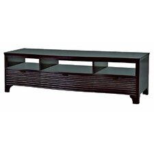 Townsend TV Stand