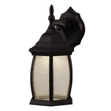 Elgin 3 Light Wall Lantern