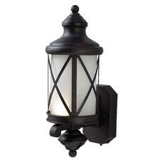 Sonoma 2 Light Wall Lantern