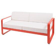 Bellevie Low Sofa