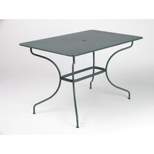 Opera Dining Table