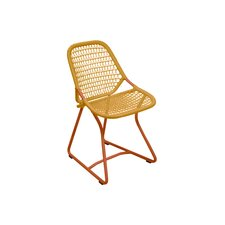 Sixties Dining Side Chair