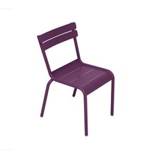 Luxembourg Kids Desk Chair