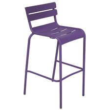 """Luxembourg 30.5"""" Bar Stool"""