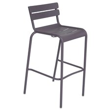"Luxembourg 30.5"" Bar Stool"