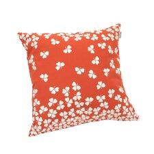 Trefle Outdoor Cushion