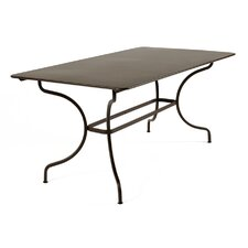 Manosque Dining Table