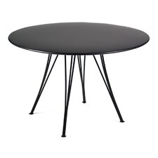 Rendezvous Dining Table