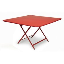 Caractere Dining Table