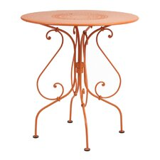 1900 Dining Table