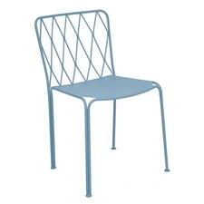 Kintbury Dining Side Chair