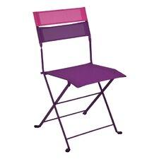 Latitude Folding Dining Side Chair (Set of 2)