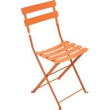 Tom Pouce Kids Beach Chair