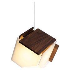 Mica L 1-light LED Pendant
