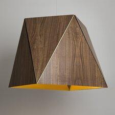 Calx 4 Light Pendant