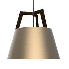 Imber 3 Light Pendant