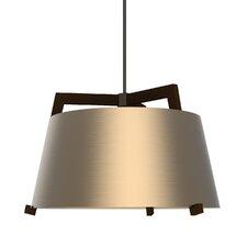Ignis 3 Light Pendant