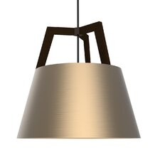 Imber LED Pendant