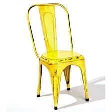 Aix Chair Set (Set of 4)