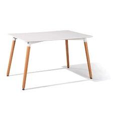 Marten Dining Table