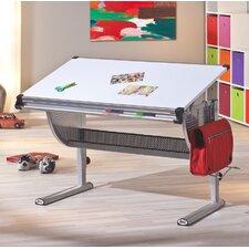 Schreibtisch Frizzy