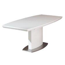 Winnipeg Extendable Table