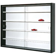 Collecty Display Cabinet