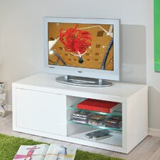 TV-Lowboard Move