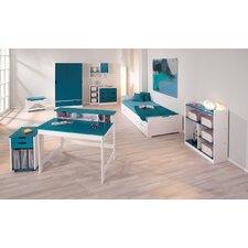 Schlafzimmer-Set Martin, 90 x 200 cm