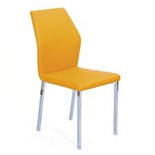 Multipurpose Chair Set (Set of 4)