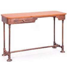 Prato Desk