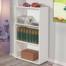 Arco 110cm Standard Bookcase