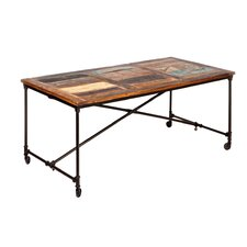 Lemoore Dining Table