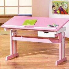 Schreibtisch Cecilia