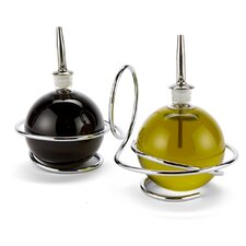 Loop Oil & Vinegar Set