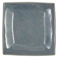"""5.5"""" Square Bread and Butter Plate"""
