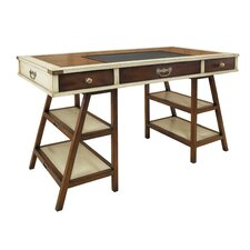 Navigators Writing Desk