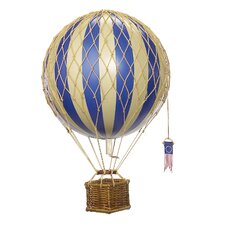 Travels Light Model Balloon