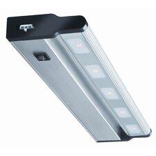 """18"""" LED Under Cabinet Bar Light"""