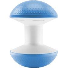 Dome Ballo Exercise Ball Chair