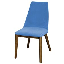 Arden KD Side Chair (Set of 2)