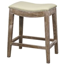 "Elmo 25"" Bar Stool"