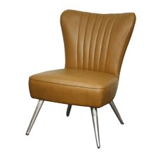 Brice Side Chair