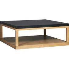 Dayo Coffee Table